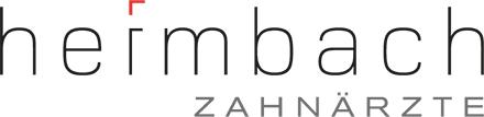 heimbach Zahnärzte